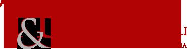 logo-tiburzi-bardelli